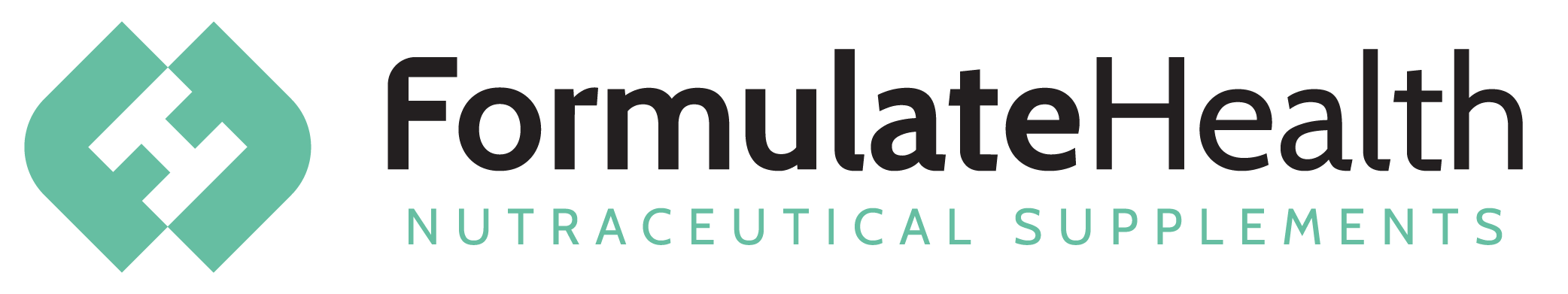 formulate-health-logo-01.png