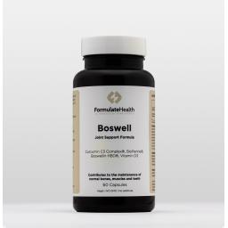 Formulate Health-boswell-bottle.jpg