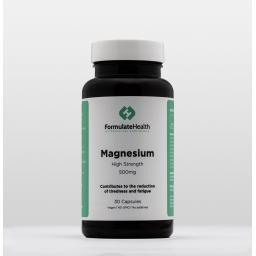 Formulate Health-magnesium-bottle.jpg