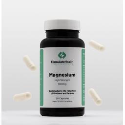 Formulate Health-magnesium-ecomm.jpg