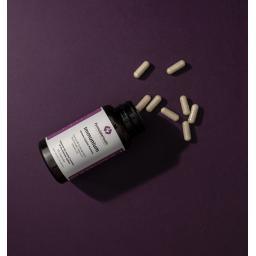 Formulate Health-immunium.jpg