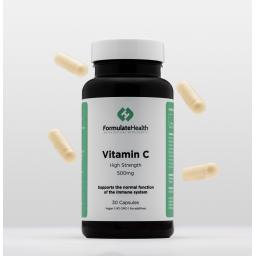 Formulate Health-VitaminC-ecomm.jpg
