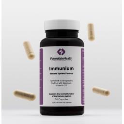 Formulate Health-immunium-ecomm.jpg