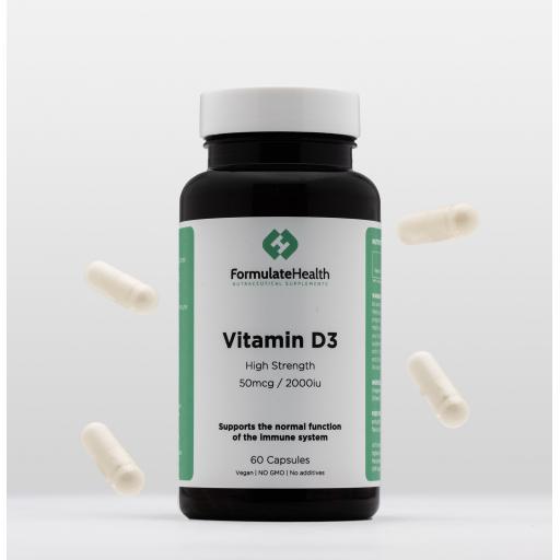 Formulate Health-vitaminD3-ecomm.jpg
