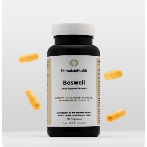 Formulate Health-boswell-ecomm.jpg