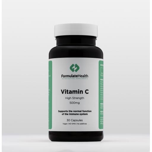 Formulate Health-vitaminC-bottle.jpg