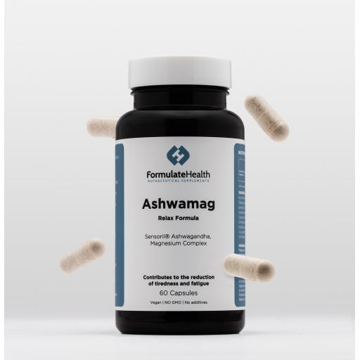 Formulate Health-ashwamag-ecomm.jpg