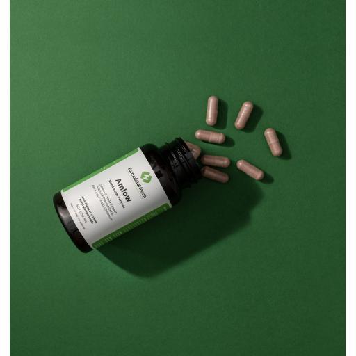 Formulate Health-amlow.jpg