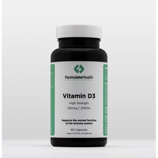 Formulate Health-vitaminD3-bottle.jpg