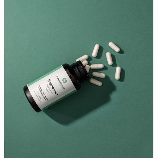 Formulate Health-magnesium.jpg
