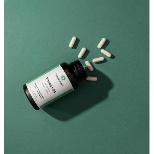 Formulate Health-vitaminD3.jpg