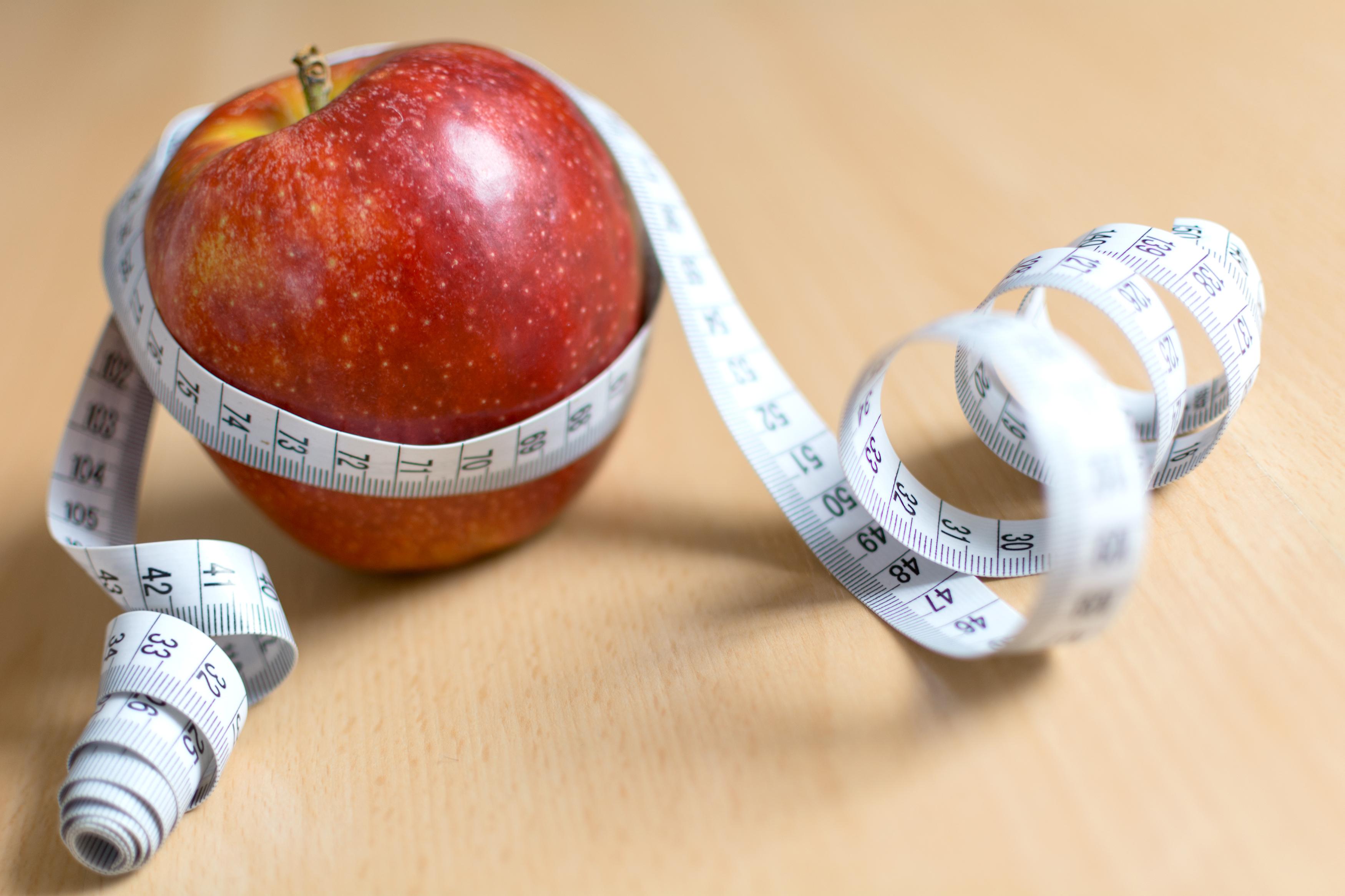 apple-and-measuring-tape.jpg