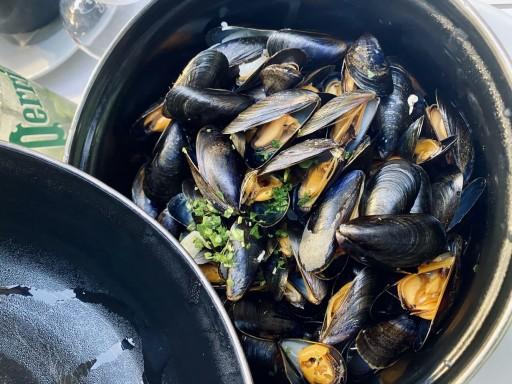 mussels chromium.jpg