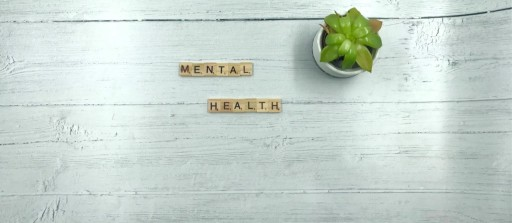 Mental Health Featured Image.jpg