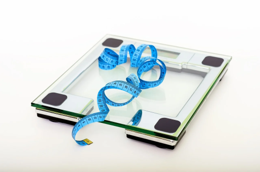 obesity statistics.png